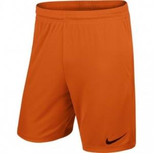 Football shorts Nike Park