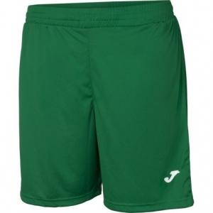 Football shorts Nobel Joma