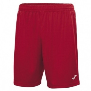 Football shorts Nobel Joma