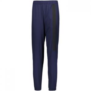 Φόρμες Calvin Klein Jeans
