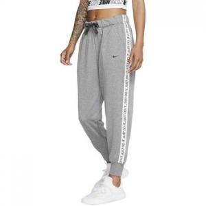 Φόρμες Nike Dri-FIT Get Fit