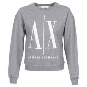 Φούτερ Armani Exchange 8NYM02-YJ68Z-3932