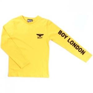 Φούτερ Boy London TSBL183202J