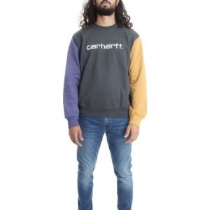 Φούτερ Carhartt I028274