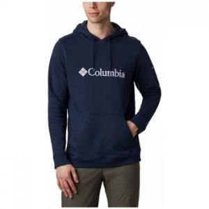 Φούτερ Columbia CSC Basic