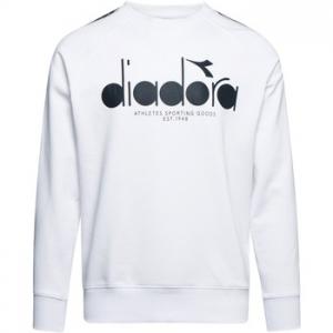 Φούτερ Diadora 502175376