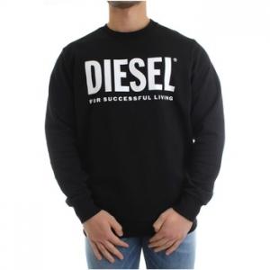 Φούτερ Diesel 00SWFH 0BAWT