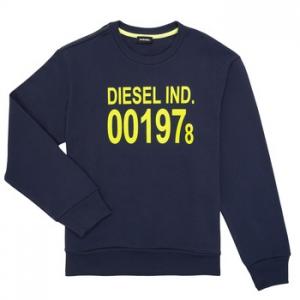 Φούτερ Diesel SGIRKJ3 Σύνθεση: