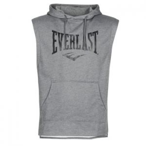 Φούτερ Everlast EVL CHAMPION