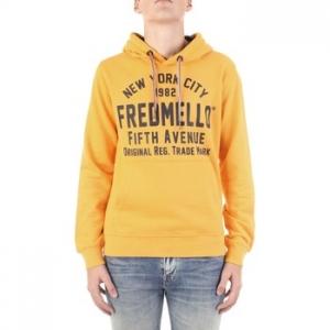Φούτερ Fred Mello FM20W01FC