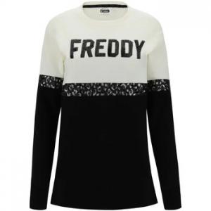 Φούτερ Freddy F0WCLS4