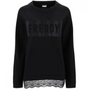 Φούτερ Freddy F0WSDS3