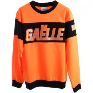 Φούτερ Gaelle Paris Kids 2735F0010