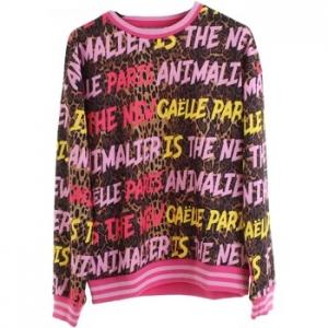 Φούτερ Gaelle Paris Kids 2746F0191
