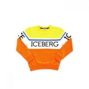 Φούτερ Iceberg MFICE2107J