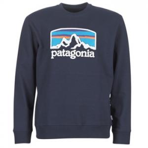 Φούτερ Patagonia MS FITZ ROY