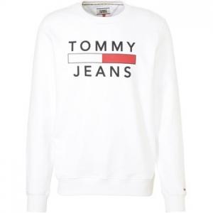 Φούτερ Tommy Jeans DM0DM07413