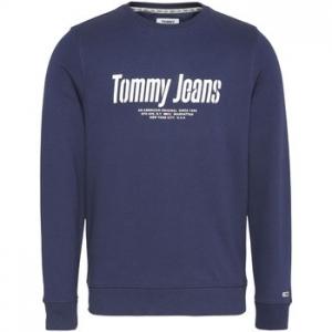 Φούτερ Tommy Jeans DM0DM08132