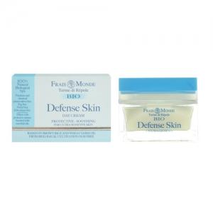 Frais Monde Defense Skin Day