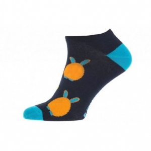 Freak Feet NV FFSZAJ-NV socks