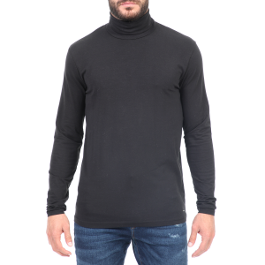 FUNKY BUDDA - Ανδρική μπλούζα