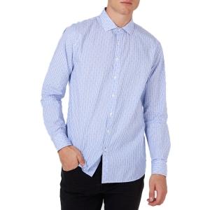 FUNKY BUDDHA - Ανδρικό πουκάμισο