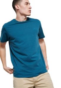 Funky Buddha Ανδρικό T-Shirt