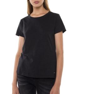 FUNKY BUDDHA - Γυναικεία μπλούζα