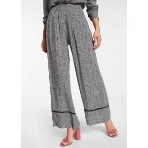 FUNKY BUDDHA - Γυναικεία παντελόνα