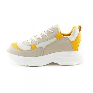 FUNKY BUDDHA - Γυναικεία sneakers