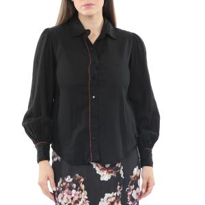 FUNKY BUDDHA - Γυναικείο πουκάμισο
