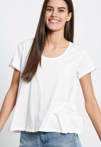 Funky Buddha Γυναικείο T-shirt