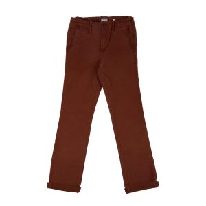 FUNKY BUDDHA - Παιδικό παντελόνι