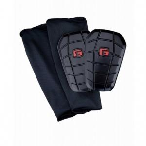 G-Form Pro-S Blade SP08020