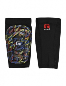 G-Form PRO-S Compact SP03220