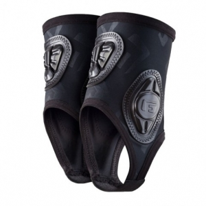G-Form Pro-X Ankle Guard AG010233