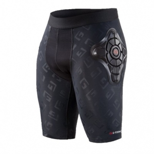 G-Form Pro-X M YCS010233 shorts