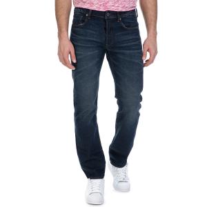 G-STAR - Ανδρικό τζιν παντελόνι