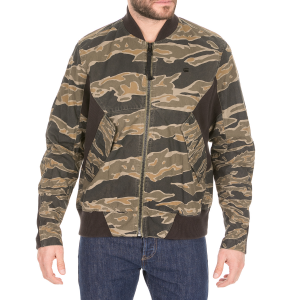 G-STAR RAW - Ανδρικό jacket