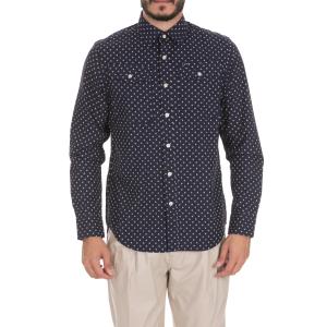 G-STAR RAW - Ανδρικό πουκάμισο