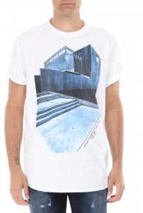 G-STAR RAW - Ανδρικό t-shirt