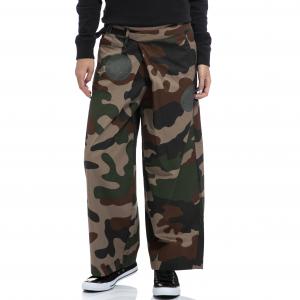 G-STAR RAW - Γυναικείο παντελόνι