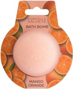 Gabriella Salvete Bath Bomb