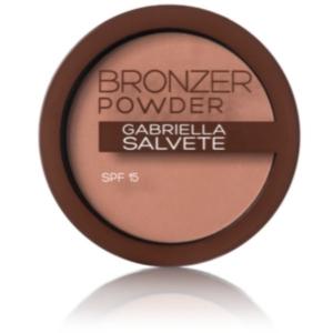 Gabriella Salvete Bronzer