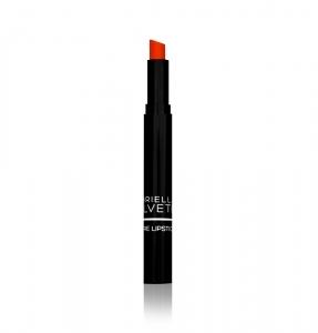 Gabriella Salvete Colore Lipstick