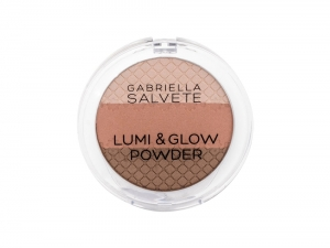 Gabriella Salvete Lumi Glow