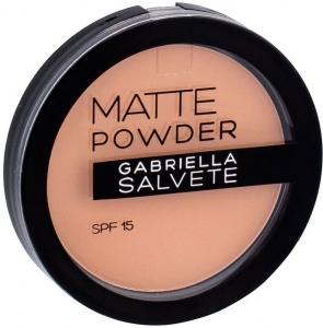 Gabriella Salvete Matte Powder