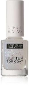 Gabriella Salvete Nail Care