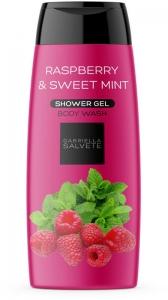 Gabriella Salvete Shower Gel