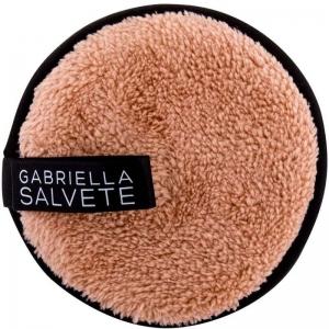 Gabriella Salvete TOOLS Cleansing